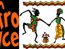 afro-dance-2
